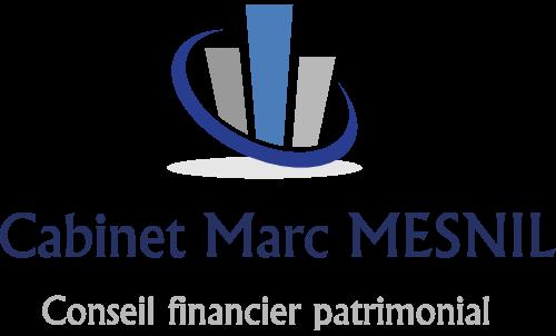 cabinet marc mesnil gestion de patrimoine lille cgpi 59 lille marc mesnil qui sommes